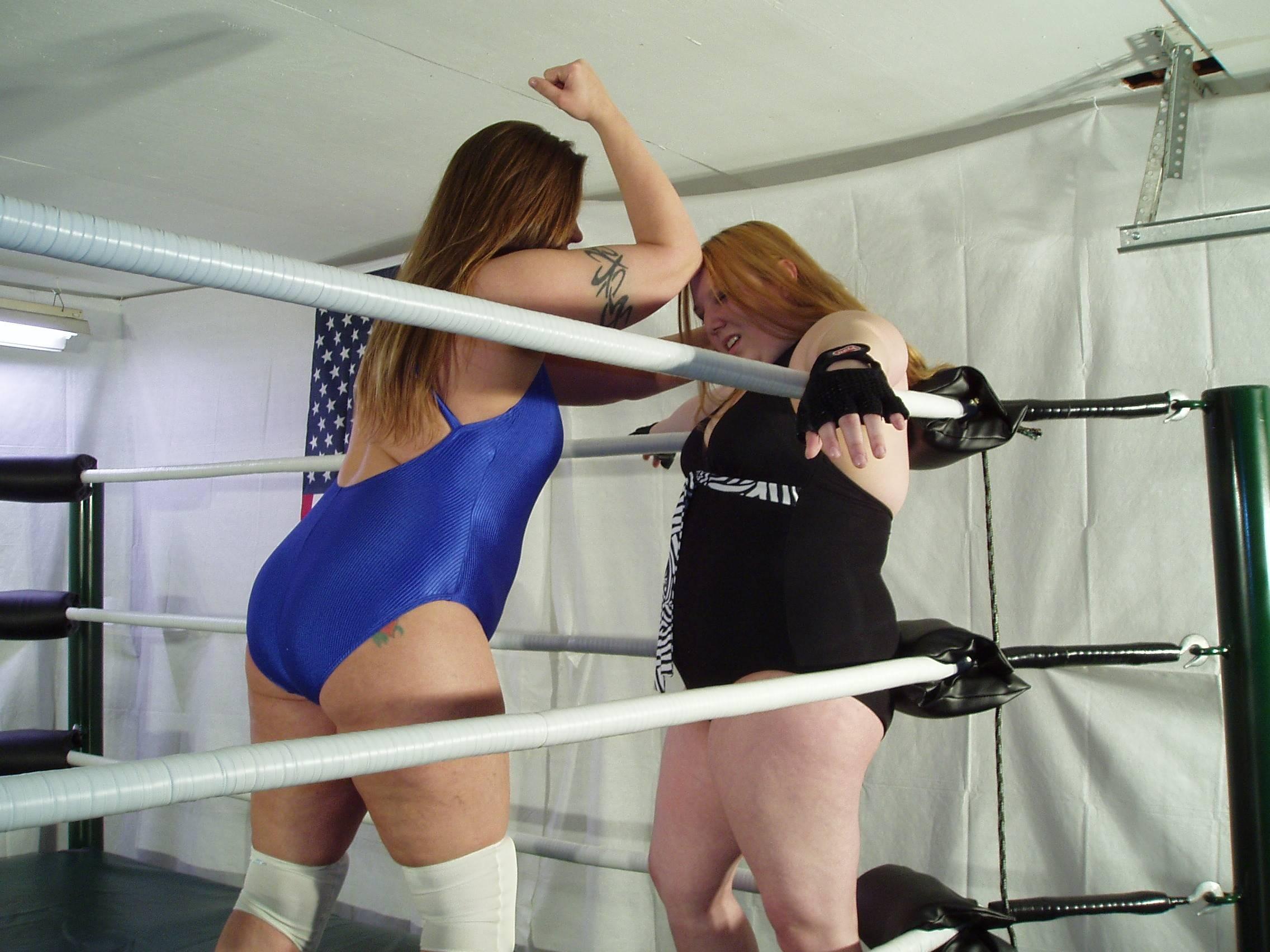 Jpeg wrestling pro wrestling wrestling news female wrestling jpg http